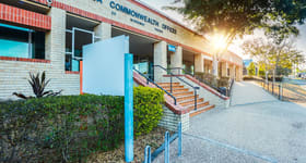 Offices commercial property for lease at 20-24 Wirraway Parade Inala QLD 4077