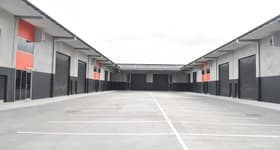 Showrooms / Bulky Goods commercial property for sale at 5/133 South Pine Road Brendale QLD 4500