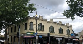 Offices commercial property for lease at Suite 2/262-270 Racecourse Road Flemington VIC 3031