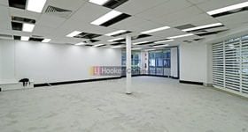 Offices commercial property for lease at Newington NSW 2127