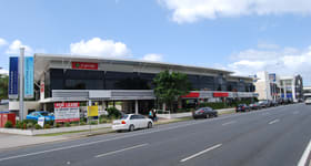 Offices commercial property for lease at Suite 5, 15 Nicklin Way Minyama QLD 4575