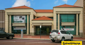 Offices commercial property for lease at 2/14 Reid Promenade Joondalup WA 6027