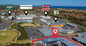 Offices commercial property for lease at 13 Hobsons Gate Currambine WA 6028