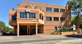Medical / Consulting commercial property for lease at GF/308-312 Beamish St Campsie NSW 2194