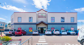 Offices commercial property for lease at Office 6, 64 Morrison Road Midland WA 6056