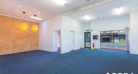 Medical / Consulting commercial property for lease at 250 Fitzgerald Street Perth WA 6000