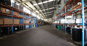 Factory, Warehouse & Industrial commercial property for lease at 10 Harris  Street Port Kembla NSW 2505