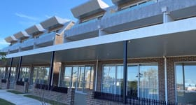 Shop & Retail commercial property for lease at Shop 2/10 Old Glenfield Road Casula NSW 2170