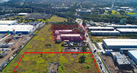 Development / Land commercial property for sale at 2-10 Yarrunga Street Prestons NSW 2170