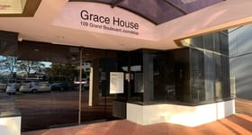 Offices commercial property for lease at 109 Grand Boulevard N Joondalup WA 6027