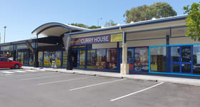 Offices commercial property for lease at Shop 3, 5 Bellara Drive Currimundi QLD 4551