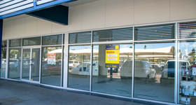 Shop & Retail commercial property for lease at Shop 11/21 South Coolum Road Coolum Beach QLD 4573