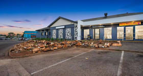 Offices commercial property for lease at 289 Trower Road Casuarina NT 0810