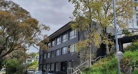 Medical / Consulting commercial property for lease at Ground  Suite 1/2 Castray Esplanade Battery Point TAS 7004