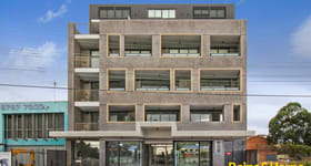 Offices commercial property for lease at 1/680 Canterbury Road Belmore NSW 2192