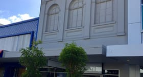 Showrooms / Bulky Goods commercial property for sale at 354 Flinders Street Townsville City QLD 4810