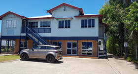 Shop & Retail commercial property for lease at 15 Peel Street Mackay QLD 4740