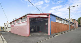 Shop & Retail commercial property for lease at 2 Wesley Place Geelong VIC 3220