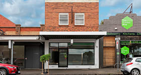 Offices commercial property sold at 1426 High Street Malvern VIC 3144