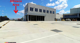 Shop & Retail commercial property for lease at Seven Hills NSW 2147