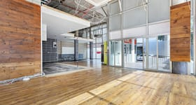 Shop & Retail commercial property for lease at 10/30 Burelli Street Wollongong NSW 2500
