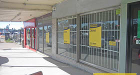 Shop & Retail commercial property for lease at 3/1373 Gympie Road Aspley QLD 4034