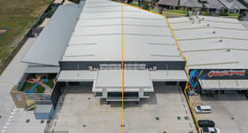 Factory, Warehouse & Industrial commercial property for sale at 1/45-47 Rodeo Road Gregory Hills NSW 2557