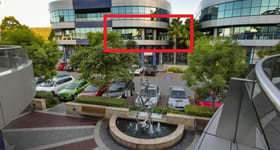Medical / Consulting commercial property for lease at Level 2 Suite 2.10/4 Ilya Ave Erina NSW 2250