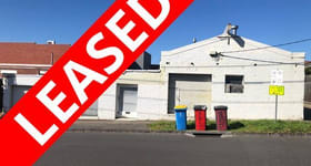 Shop & Retail commercial property for lease at Ground Rear/68-72 Whitehorse Road Balwyn VIC 3103