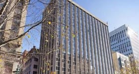 Parking / Car Space commercial property for lease at 55 Swanston Street Melbourne VIC 3000