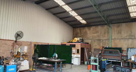 Factory, Warehouse & Industrial commercial property for lease at 2/2 Carramere Road Muswellbrook NSW 2333