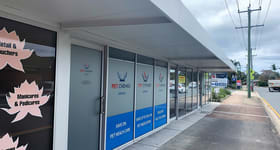 Shop & Retail commercial property for lease at Shop 20/97 Kennedy Drive Tweed Heads NSW 2485