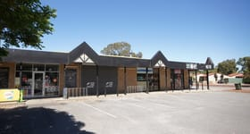 Medical / Consulting commercial property for lease at 65 Kesters Road Para Hills West SA 5096