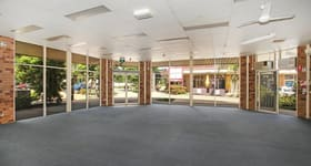 Offices commercial property for lease at 54 Simpson Street Beerwah QLD 4519
