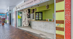 Offices commercial property for lease at 2/2/263 Shute Harbour Road Airlie Beach QLD 4802