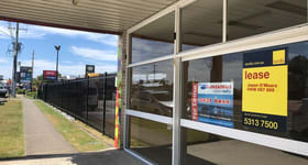 Offices commercial property for lease at 1/700 Nicklin Way Currimundi QLD 4551