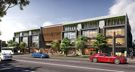 Factory, Warehouse & Industrial commercial property for lease at Providence/318 Annangrove Road Rouse Hill NSW 2155