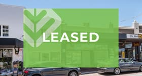 Shop & Retail commercial property for lease at 123 Claremont Crescent Swanbourne WA 6010