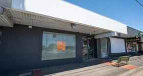 Showrooms / Bulky Goods commercial property for lease at Shop 7/28 Burwood Highway Burwood East VIC 3151
