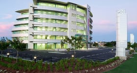 Offices commercial property for sale at 41/58 Riverwalk Avenue Robina QLD 4226