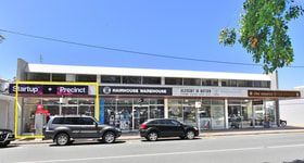 Medical / Consulting commercial property for lease at Shop 4/24 Lanyana Way Noosa Heads QLD 4567