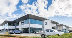 Factory, Warehouse & Industrial commercial property for lease at 54 Kewdale Road Welshpool WA 6106
