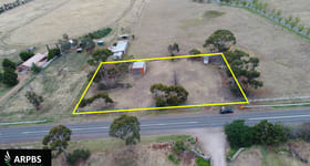 Rural / Farming commercial property for lease at 614-622 Leakes Road Bonnie Brook VIC 3335