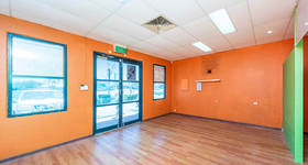 Shop & Retail commercial property for lease at 6/333 Wharf Street Queens Park WA 6107