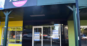 Shop & Retail commercial property for lease at Caboolture QLD 4510