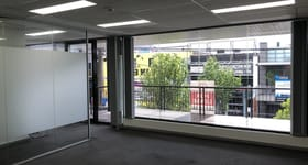 Medical / Consulting commercial property for lease at 2/92-94 Norton Street Leichhardt NSW 2040