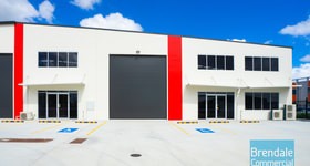 Showrooms / Bulky Goods commercial property for sale at Unit 3/225 Leitchs Rd Brendale QLD 4500