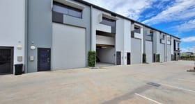 Factory, Warehouse & Industrial commercial property for sale at 6/39 Dunhill Crescent Morningside QLD 4170