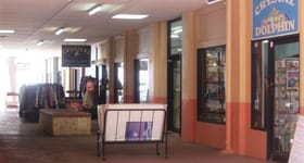 Shop & Retail commercial property for lease at 3/3A Smart Street Mall Mandurah WA 6210