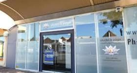 Shop & Retail commercial property for lease at 78 Unley Rd Unley SA 5061